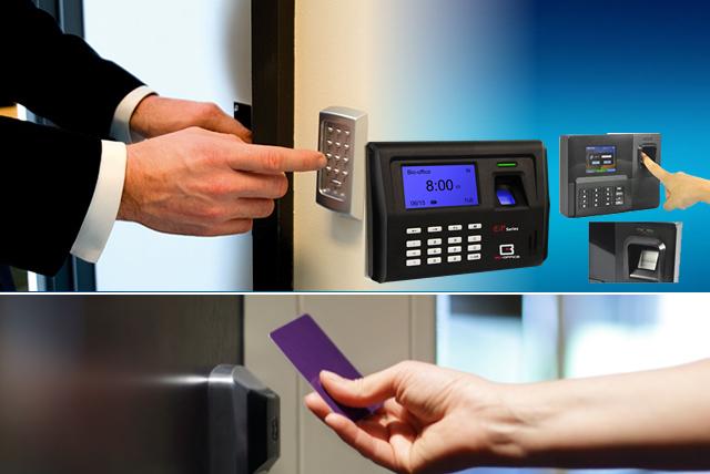 Access-Control2